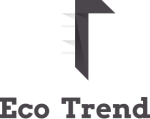 logo_ecotrend_footer